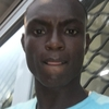 hashim, 29, Monrovia