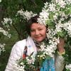 Мария, 41, г.Менделеевск