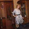 Валентина, 45, г.Москва