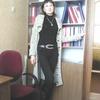 Юлия, 34, Луганськ