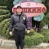 Дима, 38, г.Ялта