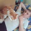 Антон, 28, г.Киров (Кировская обл.)