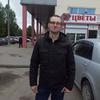 Димитрий, 38, г.Ярославль