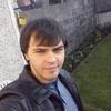 Eduard, 26, г.Дублин