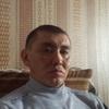 сеилхан, 39, г.Семипалатинск