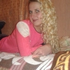 Маша, 29, г.Житковичи