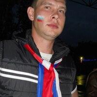 Дмитрий, 32 года, Овен, Дзержинск