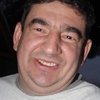 Игорь Леськив, 46, Ладижин