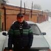 сергей иванцов, 37, г.Котовск