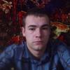 Костик, 20, г.Тирасполь