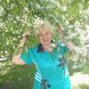 ольга, 58, г.Партизанск