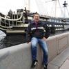 Андрей, 44, г.Шумерля