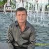 Юрий, 43, г.Речица
