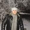 Максим, 36, Торецьк