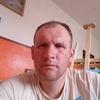 Виктор, 44, г.Иркутск