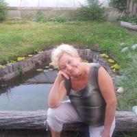 Галина, 62 года, Лев, Белгород
