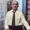 раис, 47, г.Чистополь