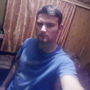 Александр Магадеев 20 Лахденпохья
