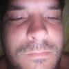 миша, 25, г.Караганда