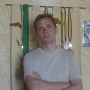 Виталий 48 Харьков