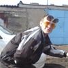 Денис, 38, г.Серышево