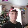 Илья, 23, г.Смоленск