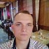 Anton Loboda, 24, Dubno