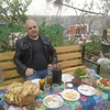 Gocha, 48, г.Тбилиси