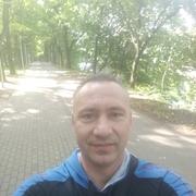Валера Власенко 38 Коломна