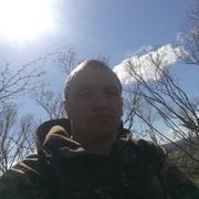 Виктор 32 Краснодар
