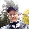 Константин, 35, г.Санкт-Петербург