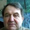 ivan, 76, г.Луганск