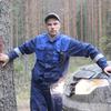 Вячеслав, 25, г.Вышний Волочек