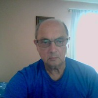 leonid, 75 лет, Овен, Хайфа