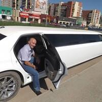 Антон, 45 лет, Лев, Челябинск