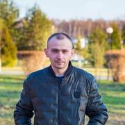 Алексей 31 Сухиничи