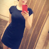 Elena, 32, Khust