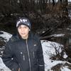 aleksey, 22, г.Аркадак