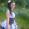 Мария, 22, г.Белыничи