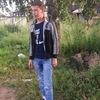Богдан, 18, г.Сарапул