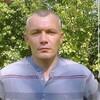 Андрей, 42, г.Новотроицк