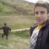 Илья, 17, г.Варшава