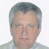 Александр, 56, г.Харьков