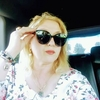 Natali, 30, г.Баку