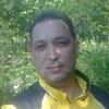 Николай, 44, г.Одинцово