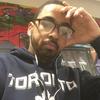 Clayton, 23, Toronto
