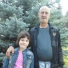 юрий, 56, г.Красноярск
