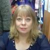 Елена, 41, г.Иркутск