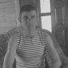 Oleg, 46, г.Овруч