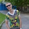 Евгений Воробей, 26, г.Борисов